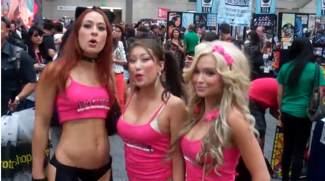 File:Pacers Girls.png