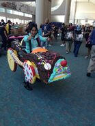 Sdcc2014-wreckitralph vanellope