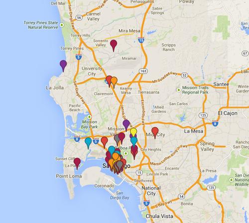 Sdcc2014-offsitesmap