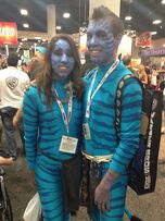 Sdccjenburton bluepeople