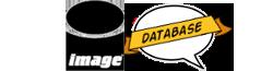 File:IMG-Database-WM-logo.png