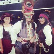 Sdcc2014-pirateship