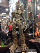 Sdcc2014-groot
