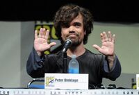 Dinklage-Comic-Con