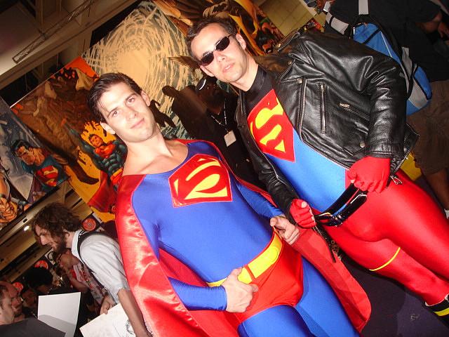 File:Cosplay-superman05.jpg