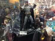 Sdcc2014-batmanbooth