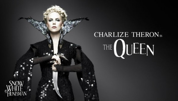 File:Snow-White-and-the-Huntsman-Charlize-Theron-as-The-Evil-Queen-600x340.jpeg