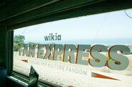 WikiaFanExpress-8240
