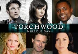 Torchwood miracle day by scififan1-d36lxrf