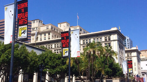 SDCC-Banners-0703