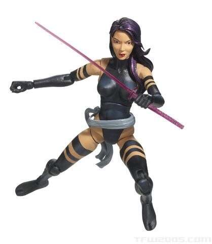 File:MVL-Legends-SDCC-Psylocke-X-Force-Figure-1 1340403749.jpeg
