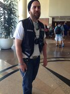 Sdcc2014-attendee