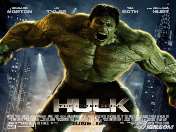File:The-incredible-hulk-20080514053023597 640w.jpeg