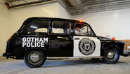 SDCC-2014-Gotham-Uber-cars-event AHP5415A