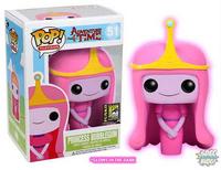 2014exclusive funko-princessbubblegum