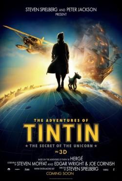 File:Tintin Movie.jpg