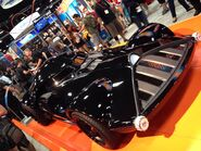 Sdcc2014-batmobile