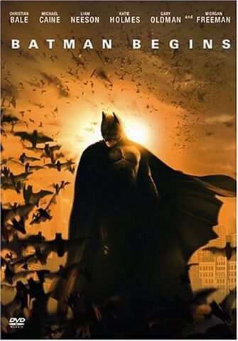 File:BatmanBeginsDVD.jpeg