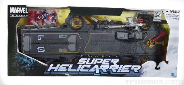 File:Marvel-SDCC-Super Heli Box-1 1340403749.jpeg
