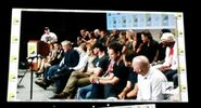 Sdcc2014-hallh DCpanel