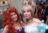 Ariel CC