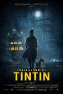 Adventures-Of-Tintin-Poster