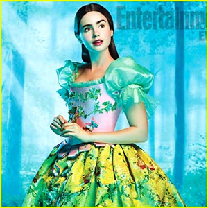 File:Lily-collins-snow-white.jpeg