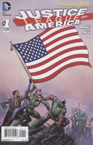 File:Justice League of America 1 2013.jpg