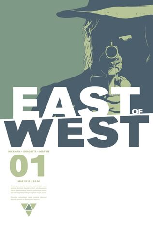 File:East of West 1.jpg