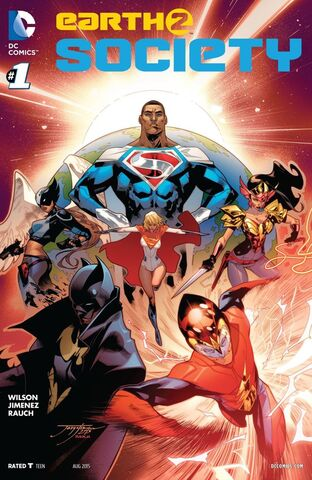File:Earth 2 Society 1.jpg