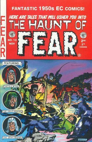 File:Haunt of Fear 13.jpg