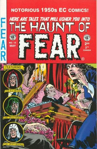File:Haunt of Fear 15.jpg