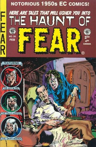 File:Haunt of Fear 26.jpg