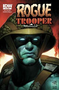 Rogue Trooper 1