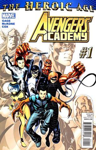 File:Avengers Academy 1.jpg