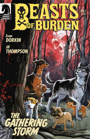 File:Beasts of Burden 1.jpg
