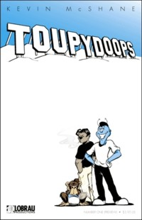 Toupydoops 1