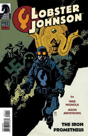 File:Lobster Johnson The Iron Prometheus 1.jpg