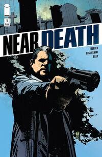 Near Death 1