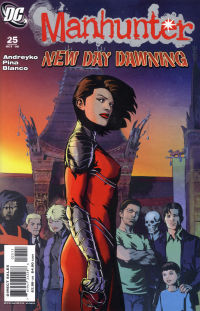 File:Manhunter 25.jpg