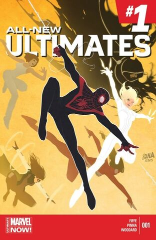 File:All-New Ultimates 1.jpg