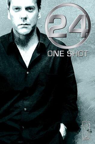 File:24- One Shot.jpg