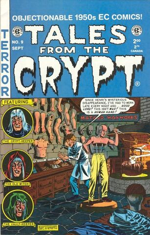 File:Tales from the Crypt 9.jpg