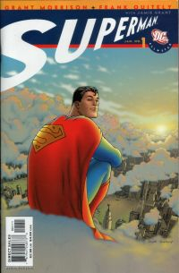 File:All Star Superman 1.jpg