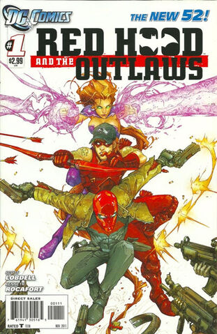 File:Red Hood and the Outlaws 1.jpg