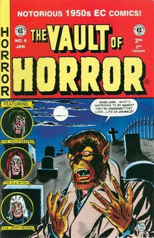 File:Vault of Horror 6.jpg
