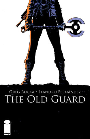 File:The Old Guard 1.jpg