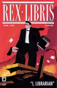 File:Rex Libris 1.jpg