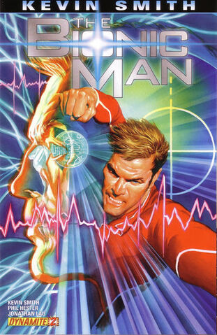 File:The Bionic Man 2.jpg