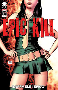 Epic Kill 1